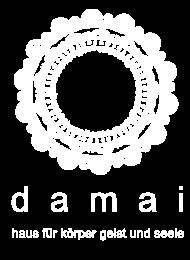 Damai Logo
